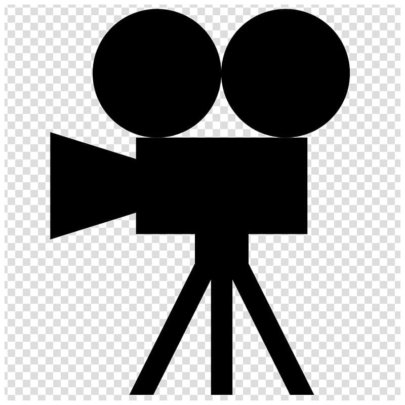 Graphic film Movie camera Video Cameras , Movie Camera Icon.