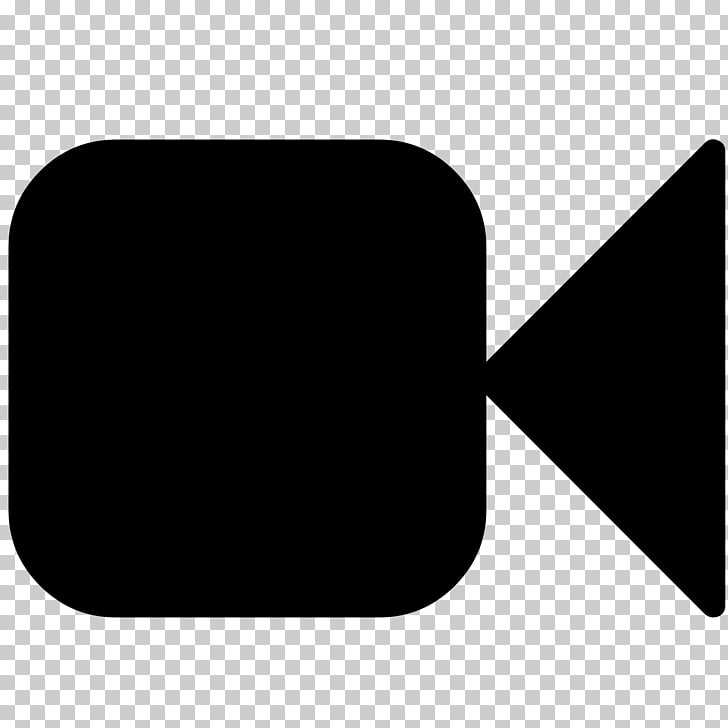 Font Awesome Video Cameras Video production Font, video icon.