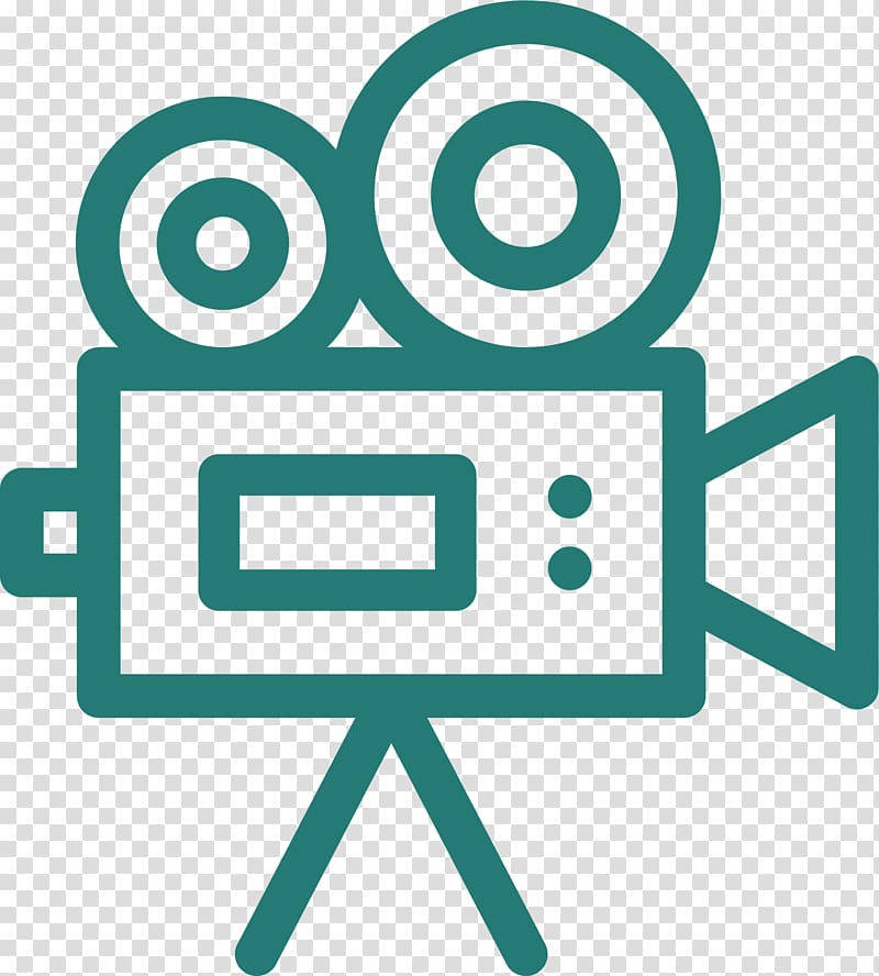Film Production Companies Video production Company, video.
