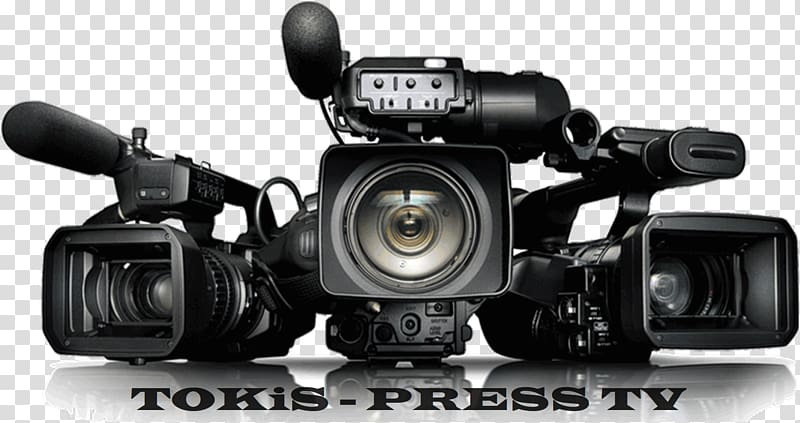 Video production Production Companies Corporate video Video.
