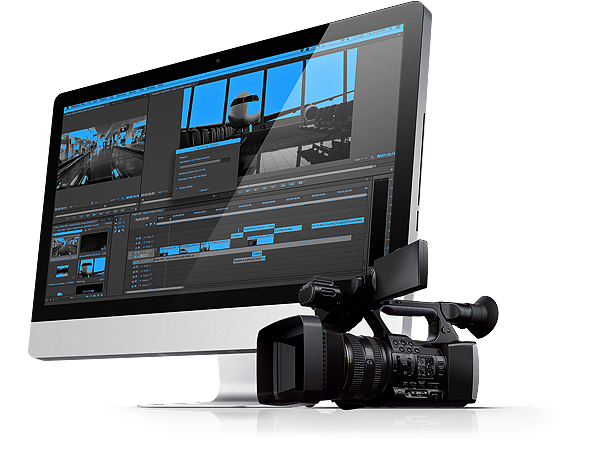 Video Cameraman PNG Transparent Video Cameraman.PNG Images.