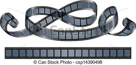 Film reel Clip Art and Stock Illustrations. 12,724 Film reel EPS.