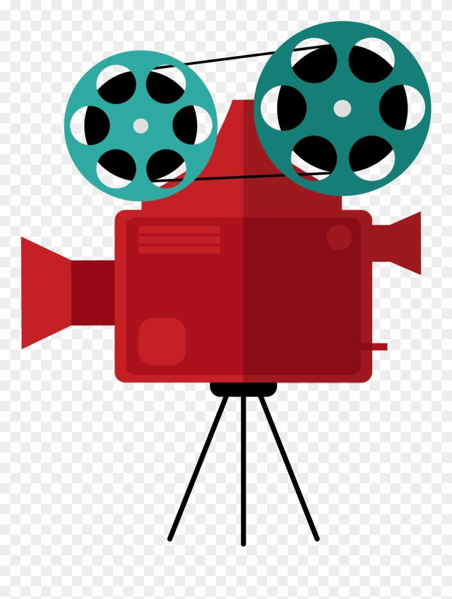 Film App Store Video Entertainment.