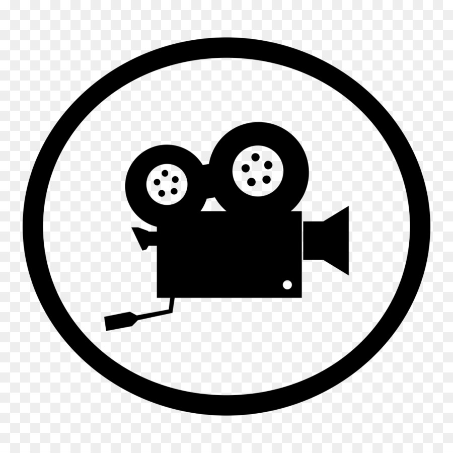 Video Camera Png Clipart.
