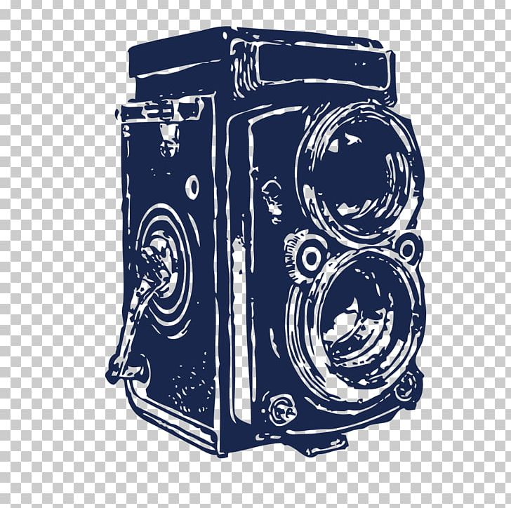 Video Camera PNG, Clipart, Animation, Blue, Brand, Camera.