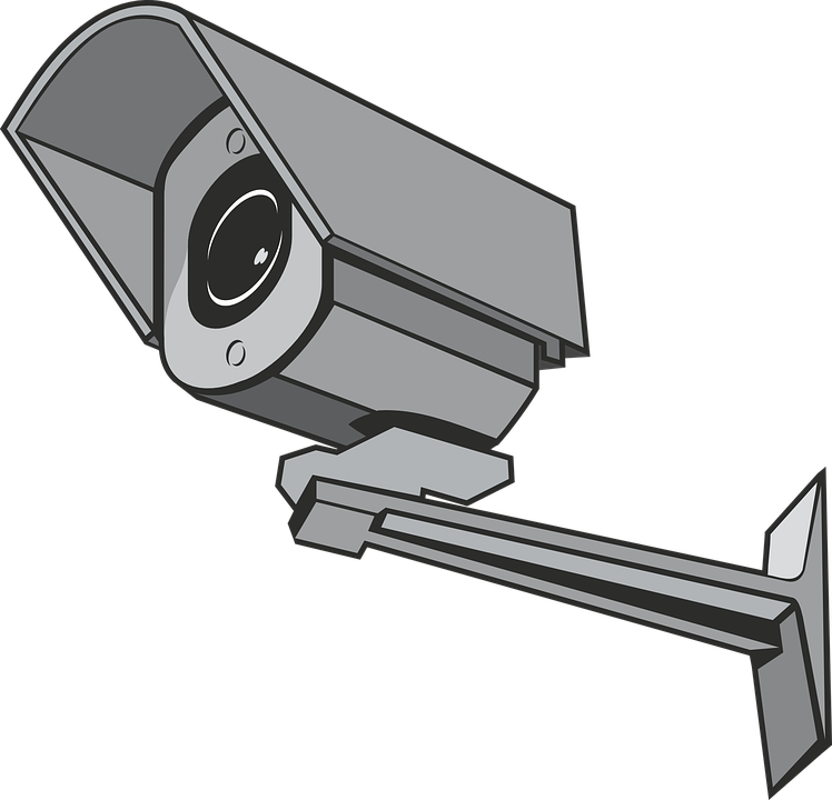 Video Surveillance as a Service Market by Type (Hosted.