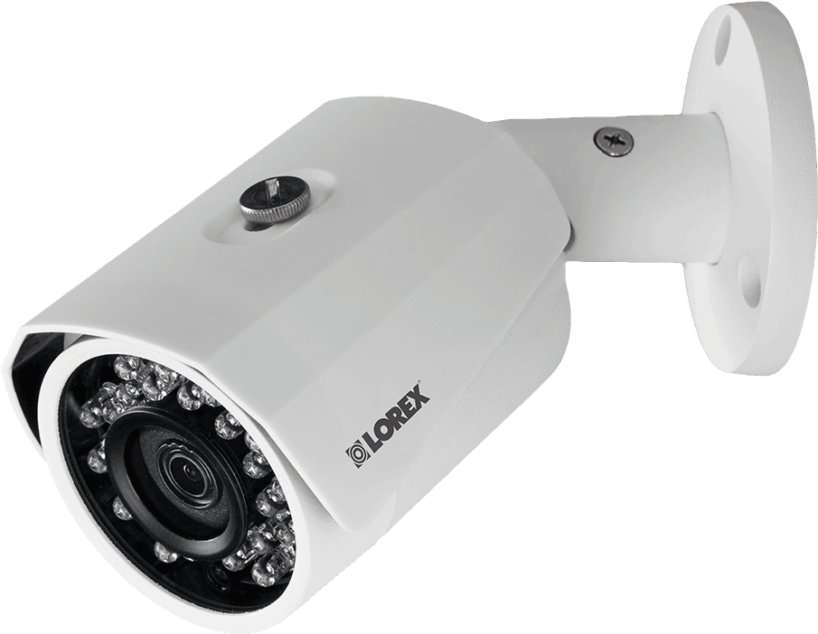 Video Camera Clipart Surveillance.