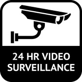 video surveillance clipart.