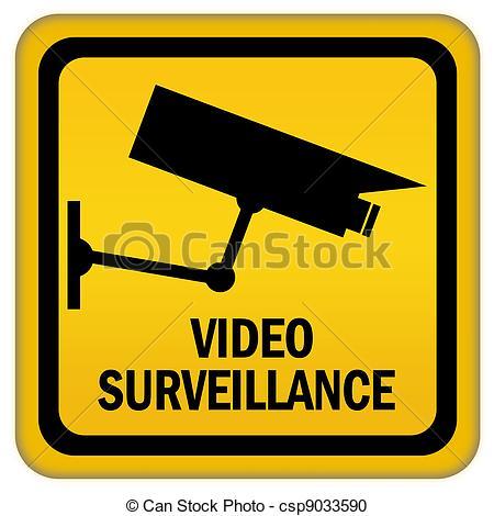 Surveillance Illustrations and Clipart. 15,971 Surveillance.