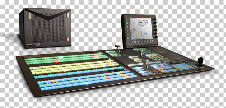 Switcher Vision mixer Ross Video Ross Stores, .vision PNG.