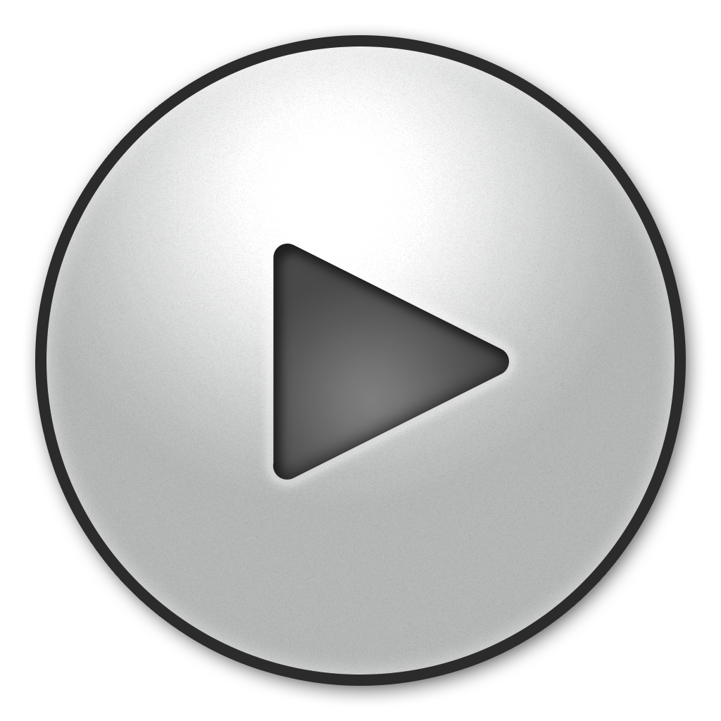 13 Play Video Symbol Free Cliparts That You Can Download To.