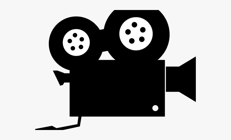 Video Recorder Clipart Video Tape.