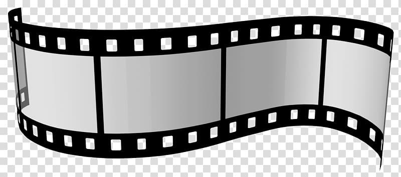 Videotape transparent background PNG clipart.