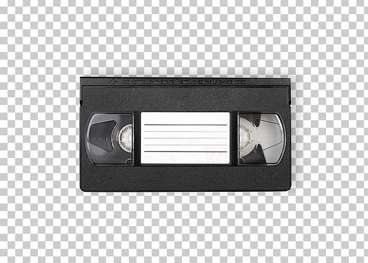 VHS Videotape PNG, Clipart, Cassette, Cassette Tape.