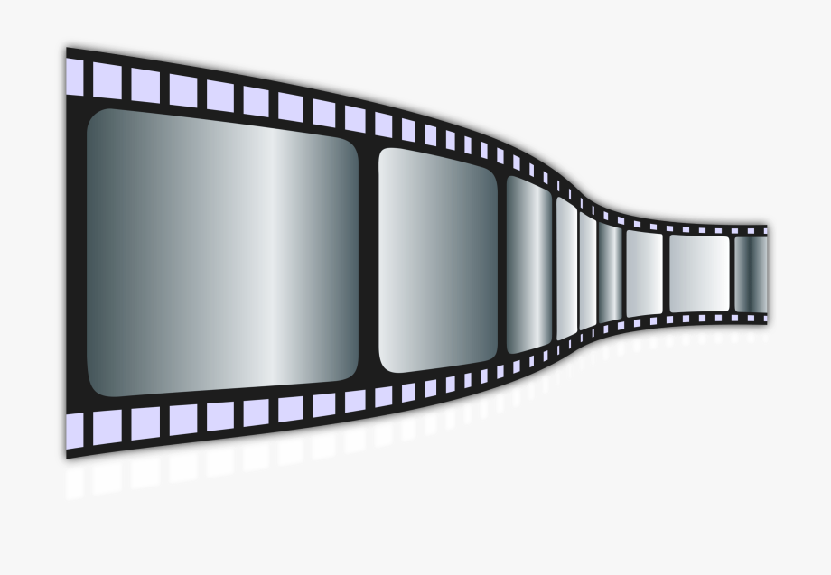 Vhs Video Tape Clip Art Free Vector For Free Download.
