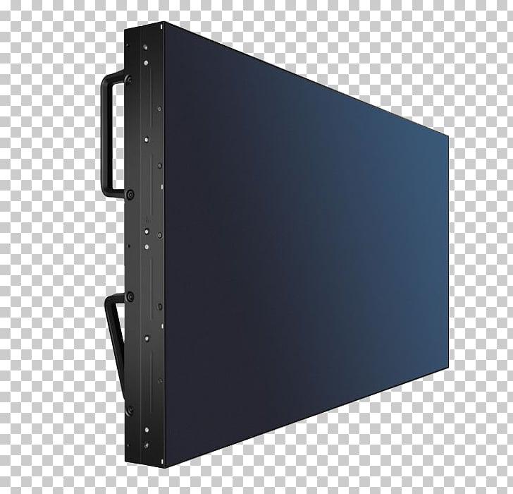 Display device Video wall Liquid.