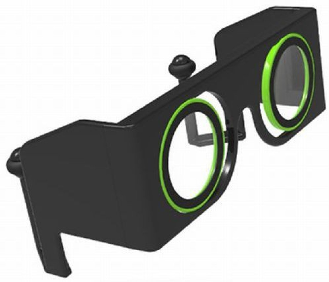 3D VIRTUAL SCREEN VIDEO GLASSES price at Flipkart, Snapdeal, Ebay.