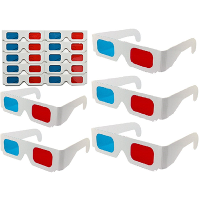 Buy 3D Video Glasses, VR Headsets Online at Best Price.
