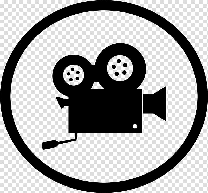 Computer Icons , video camera transparent background PNG.