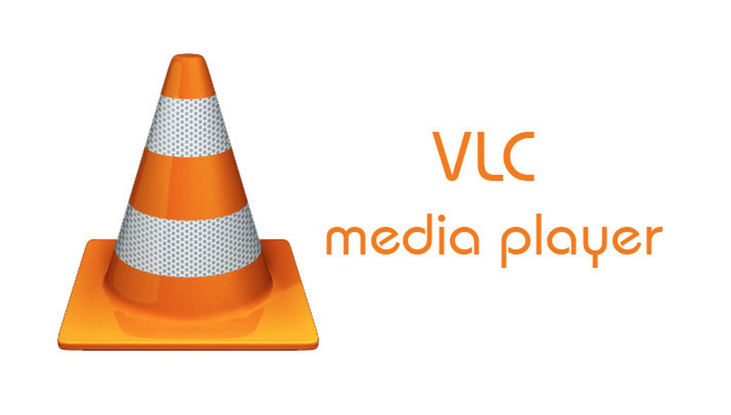 VLC Media Player 2.2.1.