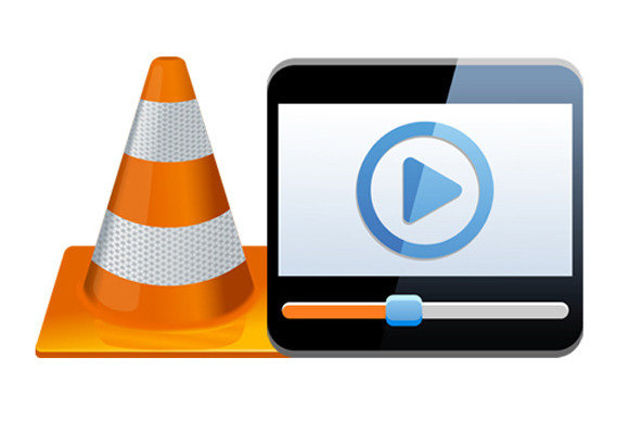 How to master VLC, the ultimate Windows media player for power.