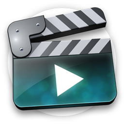 Download Free png Videos Png Gratis.