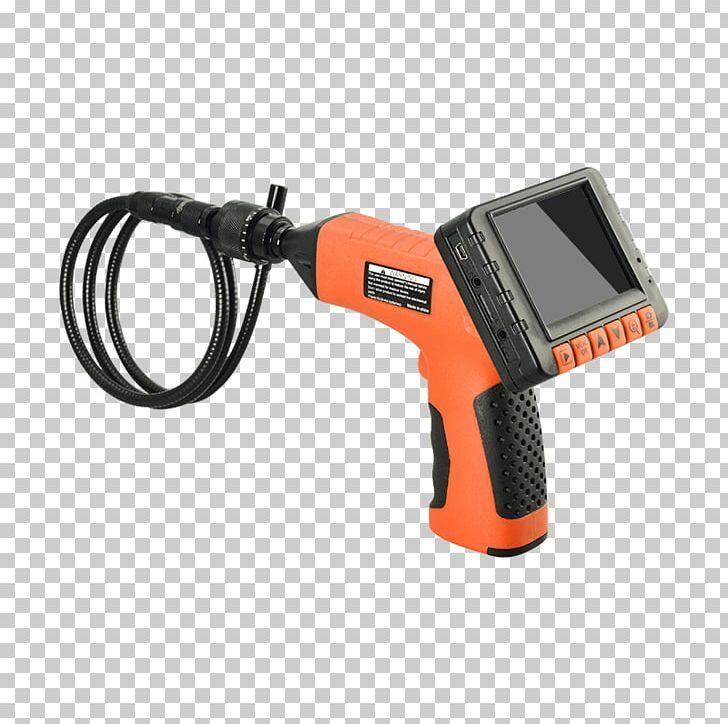 Borescope Videoscope Camera Inspection PNG, Clipart, Active.