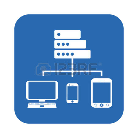 Video Telephony Stock Photos & Pictures. 227 Royalty Free Video.