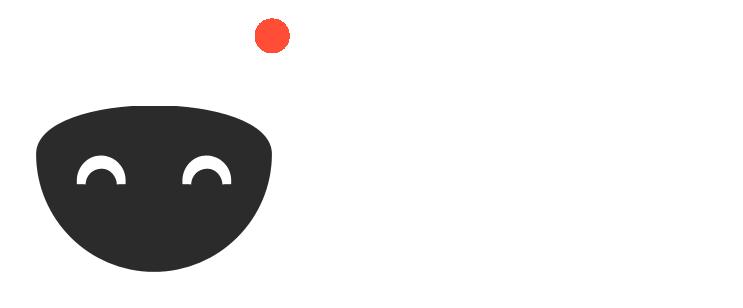 Vidme logo png 3 » PNG Image.