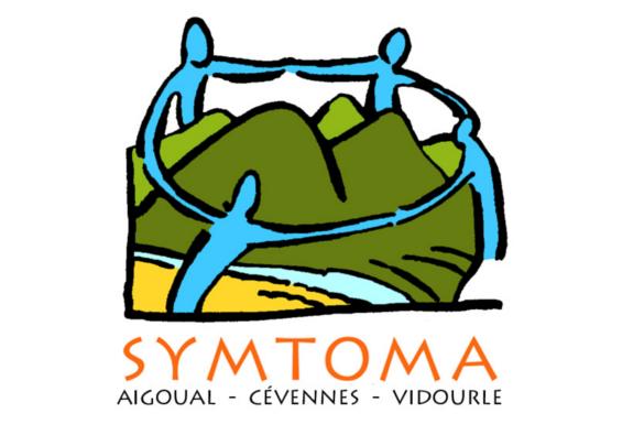 SYndicat Mixte de Traitement des Ordures Ménagères et Assimilées.