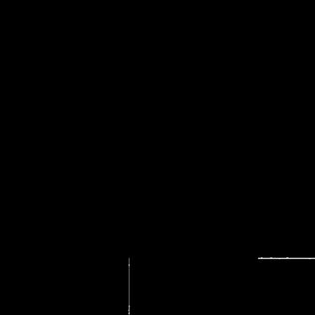 Vidrio Roto Transparente Png Vector, Clipart, PSD.
