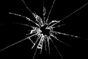 Efeito vidro quebrado png 1 » PNG Image.
