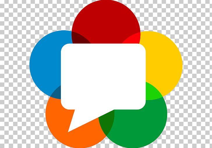 WebRTC Logo PNG, Clipart, Icons Logos Emojis, Tech Companies.