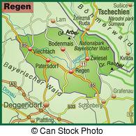 Viechtach Vector Clipart Illustrations. 13 Viechtach clip art.