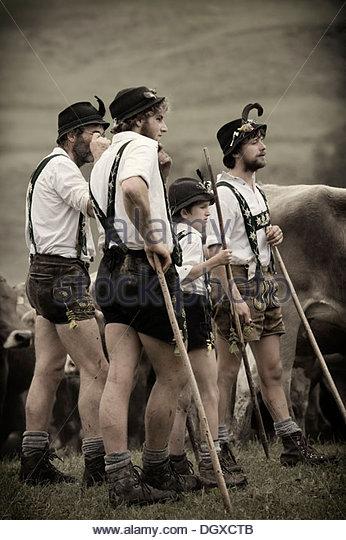 Traditional Bavarian Hat Stock Photos & Traditional Bavarian Hat.