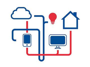 Aménagement numérique : le point sur la montée en débit / L.