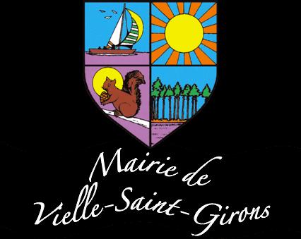 Site de la Mairie de Vielle.