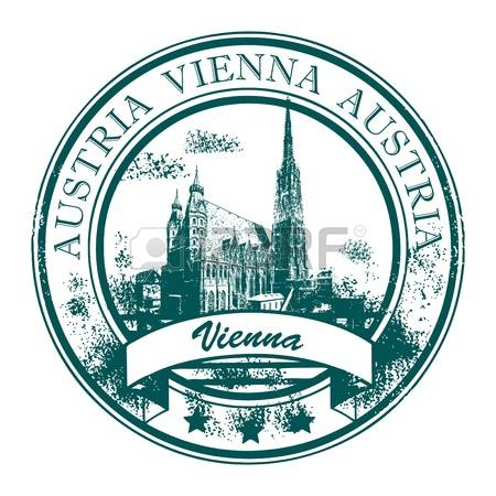 1,998 Vienna Cliparts, Stock Vector And Royalty Free Vienna.