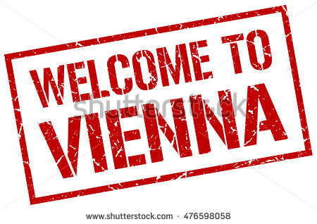 Vienna Vector Stock Photos, Royalty.
