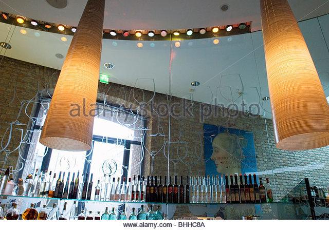 Bistro Vienna Stock Photos & Bistro Vienna Stock Images.