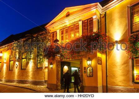 Wine Bar Stock Photos & Wine Bar Stock Images.