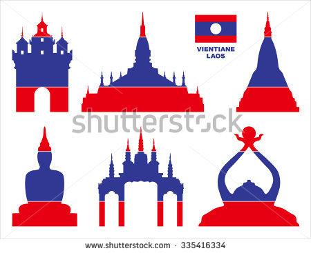 Vientiane Stock Vectors, Images & Vector Art.