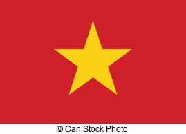 Vietnam Clipart and Stock Illustrations. 3,875 Vietnam vector EPS.