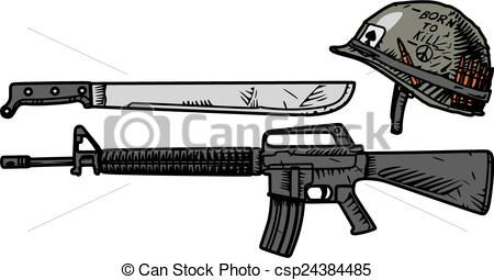 Vietnam war Clipart and Stock Illustrations. 285 Vietnam war.