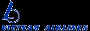 Vietnam Airlines.