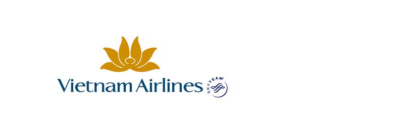 Download Free png Vietnam Airlines Logo Vietnam.