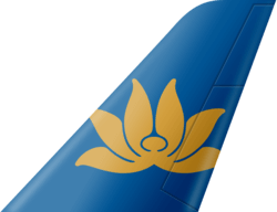 Vietnam Airlines / Terminal Assignment, Destinations and.