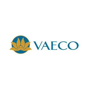 VAECO (Vietnam Airlines Engineering Co.).