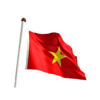 Download Vietnam Free PNG photo images and clipart.