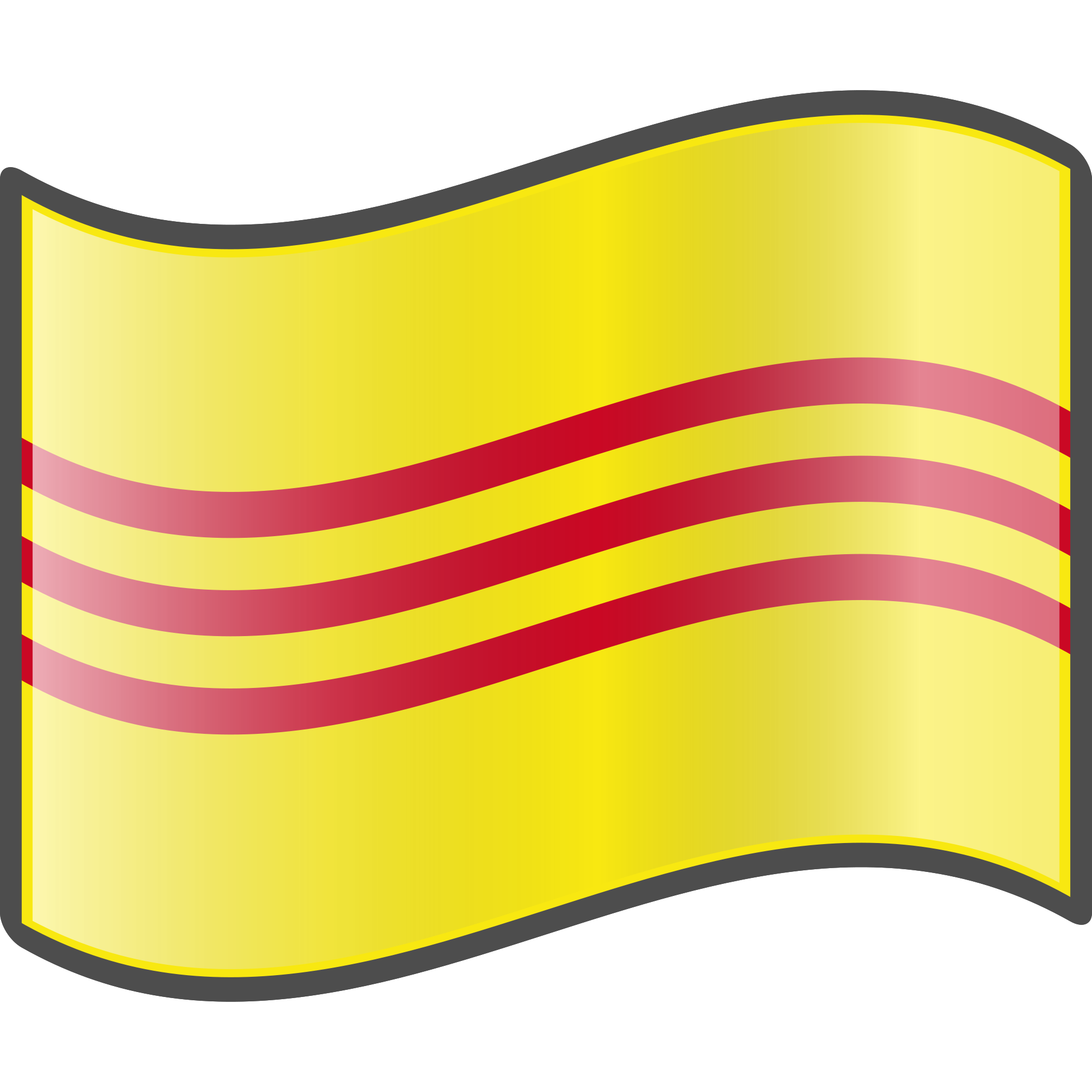File:Nuvola South Vietnam flag.svg.